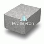 Камень стеновой, пазогребневый, керамзитобетонный