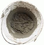 Товарный бетон Бетон B22,5