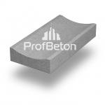 Водосток бетонный ПЛУ